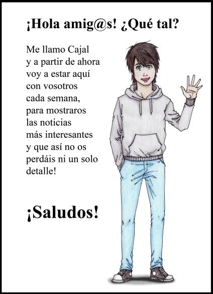 cajal001
