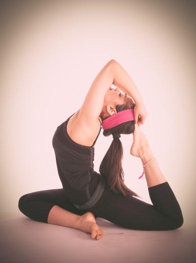 gymnastics-1284656_1920