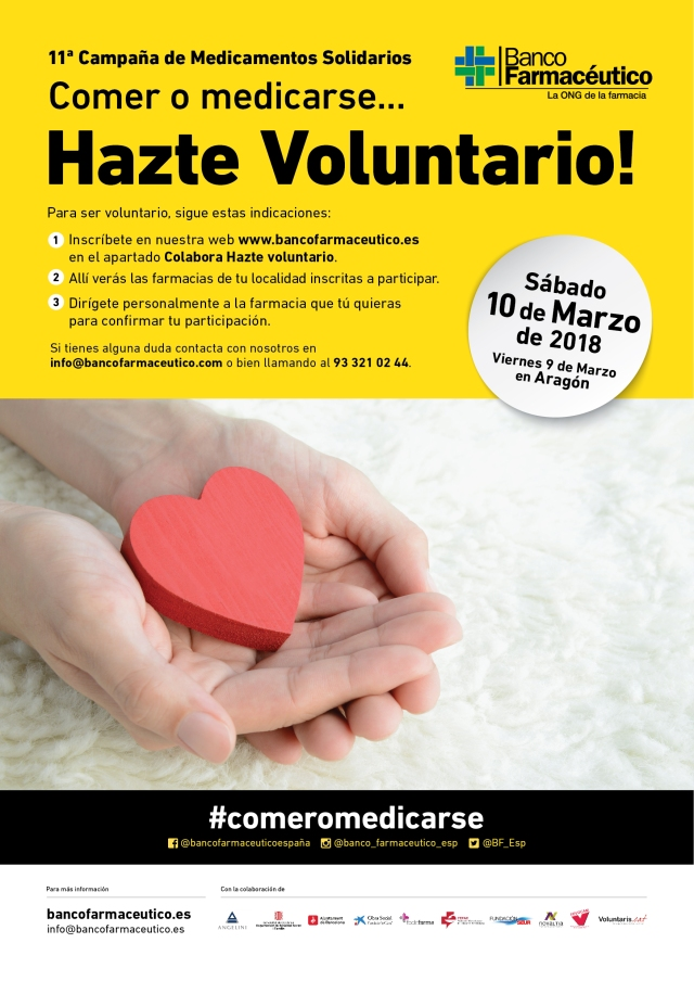 Cartel_Voluntarios(CAST)